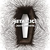 Death Magnetic [ 2 LP ] thumbnail