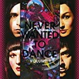 echange, troc Mindless Self Indulgence - Never Wanted to Dance Pt. 1