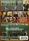 Image de FBI : Portés disparus - Saison 2, Coffret 4 DVD