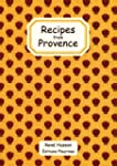Recipes from Provence, France (french...