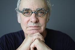 Peter Kaminsky