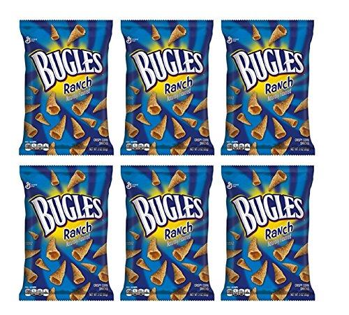 bugles-ranch-naturally-flavored-3-oz-85-g-6-in-a-box-crispy-corn-snacks