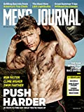 Mens Journal (1-year)