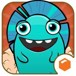 Monster Pet Shop by Beeline Interactive, Inc.