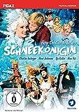 Die Schneekönigin (TV-Film von 1964)