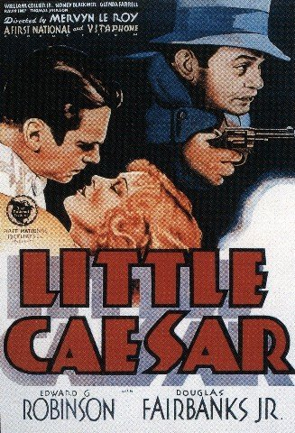 little-caesar-aktions-reimpresion-no2-40-x-30-cm-de-un-pelicula-posters