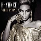 Beyonce_Feat._Lady_GaGa Video_Phone
