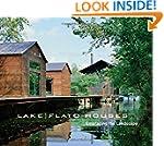 Lake|Flato Houses: Embracing the Land...