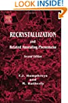 Recrystallization and Related Anneali...