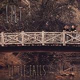 Lilt Little Falls