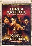 King Arthur (Widescreen Director's Cu...