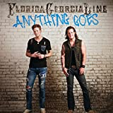 Anything Goes [+digital booklet]