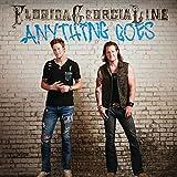 Florida Georgia Line | Format: MP3 Music (45)Release Date: October 14, 2014 Download:   $11.49