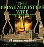 img - for The Prime Ministers Wife book / textbook / text book