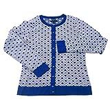 Tommy Hilfiger Women's Pima Cotton Cardigan Sweater