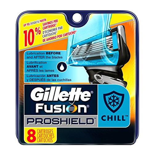 gillette-fusion-proshield-chill-mens-razor-blade-refills-8-count
