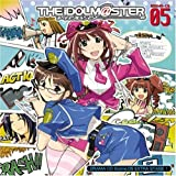 ドラマCD アイドルマスター Scene.05
