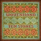 Ten Stones [Vinyl]