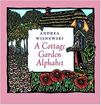 A Cottage Garden Alphabet