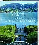 G�rten an den italienischen Seen