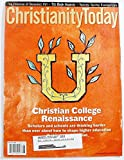 img - for Christianity Today, June 2005, Volume 49 Number 6 book / textbook / text book