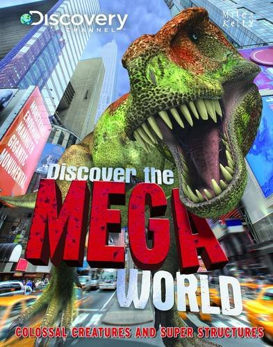 discover-the-mega-world-discovery-channel
