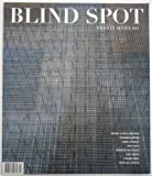 img - for Blind Spot 27 book / textbook / text book