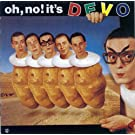 Oh No! It's Devo (Mini Lp Sleeve)