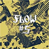 #5(初回生産限定盤)(DVD付)