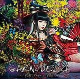 GARNiDELiAの5thシングル「約束 -Promise code-」MV公開