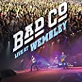 Live at Wembley [Vinyl LP]