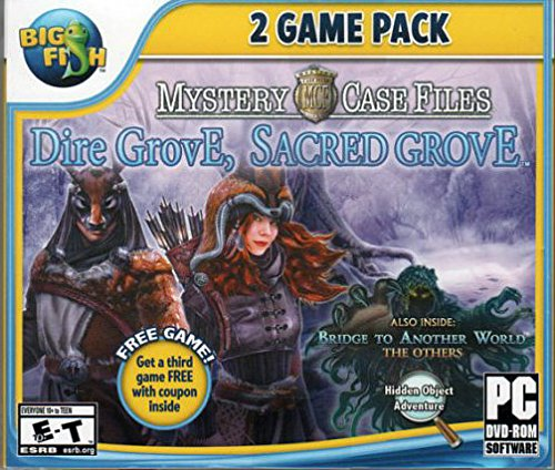 mystery-case-files-dire-grove-sacred-grove-bridge-to-another-world-the-others-hidden-object-pc-game