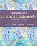 img - for Understanding Financial Statements (11th Edition) book / textbook / text book