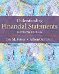 Understanding Financial Statements (1...