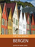 Top Ten Sights: Bergen