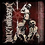 Trucizna by WITCHMASTER (2009-11-10)