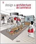 Design & architecture de commerce