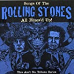 Songs of the Rolling Stones