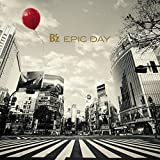 EPIC DAY (��������)�iDVD�t�j �y�����O�{�b�N�X�d�l�z