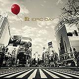 EPIC DAY (LIVE-GYM 2015盤) (CD+オリジナルライブグッズ) 【完全生産限定 LPサイズスペシャルボックス仕様】