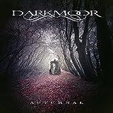 Autumnal by DARK MOOR (2014-08-03)