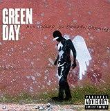 BOULEVARD OF BROKEN DREAMS ... - Green Day