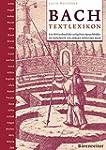 Bach-Textlexikon: Ein W�rterbuch der...