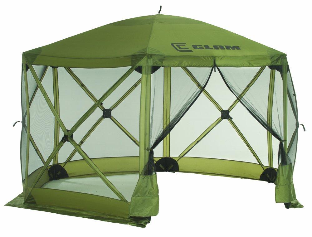 sc 1 st  Fiberglass RV & Opinions on Tent - Fiberglass RV