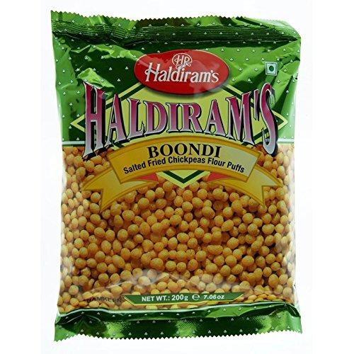haldirams-boondi-plain-200g