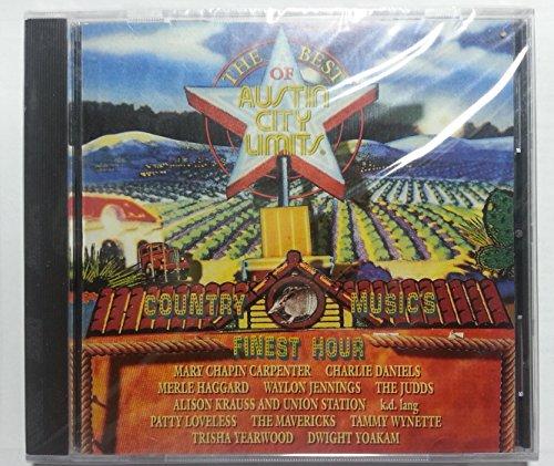 The Mavericks - The Best Of Country Music (CD2) - Zortam Music