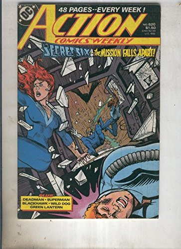 action-comics-weekly-620-secret-six-the-mission-falls-apart