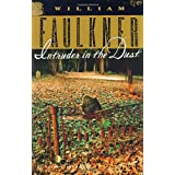 Intruder in the Dustby William Faulkner