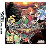Avalon Code (Nintendo DS)