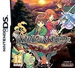 Avalon Code (Nintendo DS) [Edizione:...